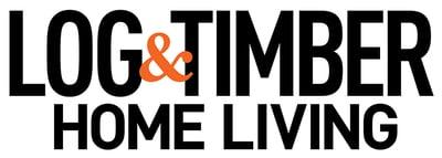 L&THL-logo