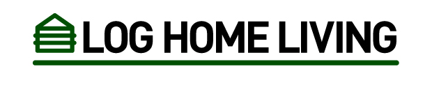 LHL_Digital Logo_email3new